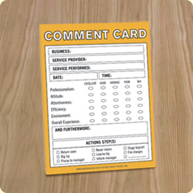 Comment_card